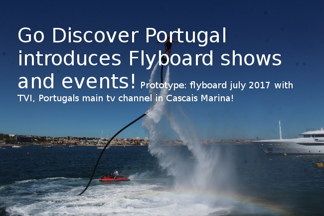feature-tvi-flyboard