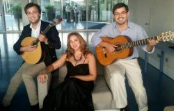 Fado workshops, team building, tours and events
