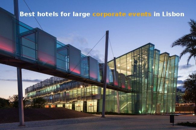 023b4d6a8e we help you find the best hotels anywhere in Portugal for your events with  no extra costs