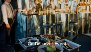 Organizing your event in Portugal