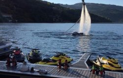 Flyboard Porto