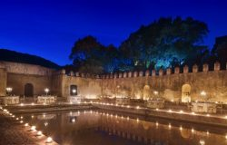 Penha Longa Luxury resort Sintra