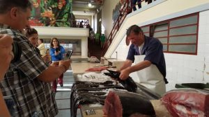 Cooking workshops, Funchal, Madeira
