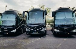 Madeira luxury transfers