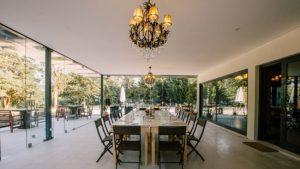 Quinta dos Machados, small boutique hotel, events & spa