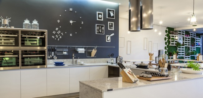 Tailor made creative cooking workshops in Porto for groups