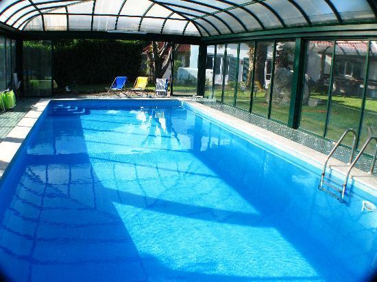 Morada do Sol, Short term rental Estate, Sintra