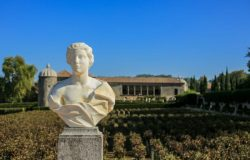Quinta da BACALHÔA, wine estate, tastings, tours, events