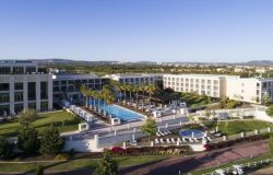 Anantara, 5 star congress and meeting hotel, Algarve