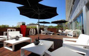 Bessa Hotel Porto, 4 star