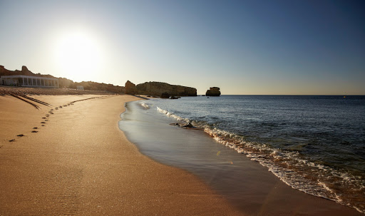 SÃO RAFAEL ATLÂNTICO, 5 star Algarve