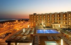Real Marina Hotel & Spa, 5 star Algarve