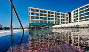 Vila Gale Coimbra Hotel