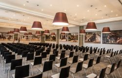 Vila Gale Evora, 4 star business hotel, Evora