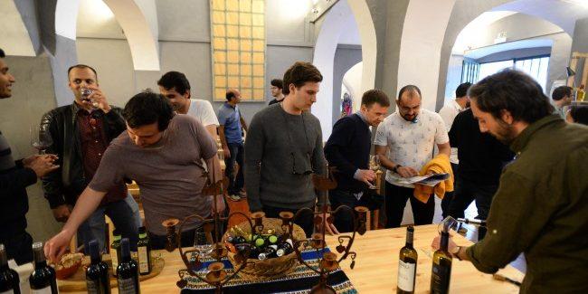 Tiborna Cafe, Evora