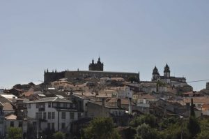 Team building – The Viseu challenge, discover history, food, wine and fun!