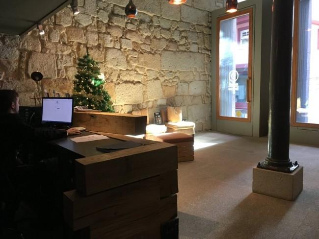 Descobertas Boutique Hotel, 4 star, Porto