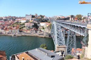 Go Discover Porto