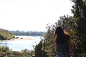 Positive Impact travel to Portugal – the future of better tourism