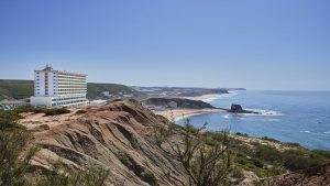 Hotel Golf Mar, 3 star meeting and conferencing hotel