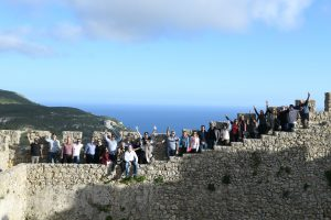 Event and Incentive planning in Portugal post Covid